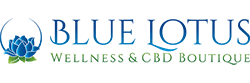 Blue Lotus Wellness Center, CBD Oil Orlando