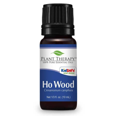 Plant Therapy Ho Wood