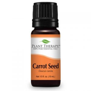 Plant Therapy Carrot Seed