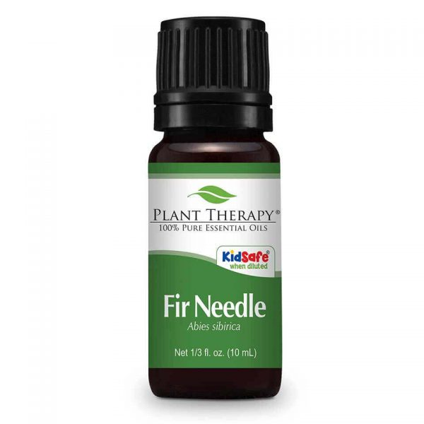 Plant Therapy Fir Needle